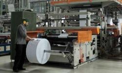 fábrica de embalagens plásticas