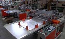 fábrica de embalagens plásticas sp