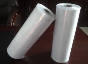comprar sacos plásticos transparentes