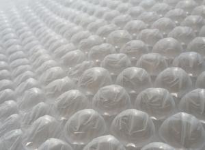plástico bolha comprar