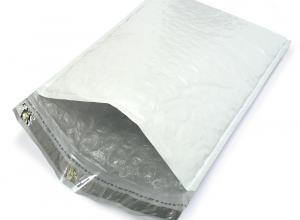 plástico bolha para embalagem