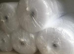 plástico bolha sp
