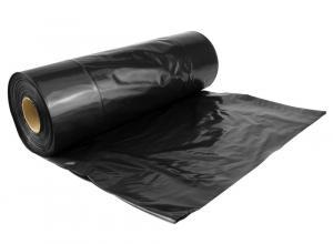 saco plástico grande
